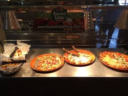 recommendations round table pizza seaside ca beautiful 10 best restaurants near holiday inn express hotel