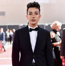 Income sources include social media, youtube and brand endorsements. James Charles Net Worth How Much Money Do Youtubers Get Paid