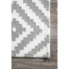hand woven wool area rugs hand woven wool gray area rug hand woven wool rugs south