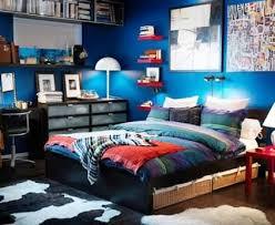 Epic Ikea Teenage Bedrooms 41 With Additional Home Interior Decoration With Ikea  Teenage Bedrooms