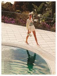 Pin by Alyssa Yarberry on Fashion Editorials | Dolce and gabbana, Editorial  fashion, 2014 fashion