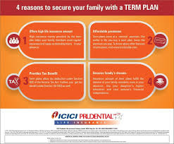 prudential life insurance quote glamorous prudential term life insurance quotes 17 quotesbae