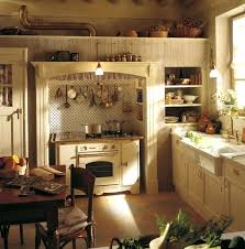 country style kitchen lighting.  Style Country Kitchen Lighting Fixtures Style Pendant Lights  Lights Throughout E