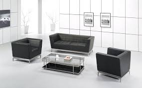 office couch and chairs. Plain Office Large Size Of Sofasoffice Furniture Sofa Modern Stores  Couch Desk Chair And Office Chairs U