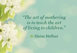 Famous Quotes About Mothers Amazing Mothers Day Quotes Quotes About Motherhood