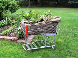 above ground garden ideas. Best Raised Garden Beds Ideas Luxury Homes With Regard To Above Ground