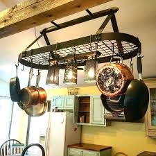 pots and pans hanger pots and pans wall racks pot pan rack pots and pans storage