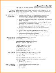 Sample Staff Nurse Resume Nurse Resume Samples Doc Critical Care Intensive Curriculum Vitae 55