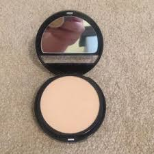 makeup forever makeup makeup forever duo mat powder foundation shade 200