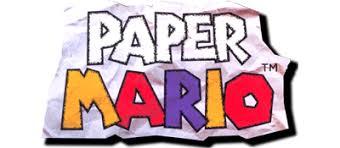 Nintendo 64 Logo Pack - Artwork - EmuMovies