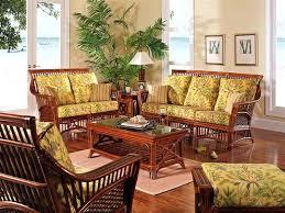wicker sunroom furniture sets. Wicker Sunroom Furniture Set Indoor Small . Sets N