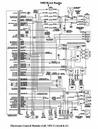buick reatta wiring diagram all about wiring diagrams 1990 buick reatta wiring diagram all about wiring diagrams