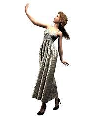 Girl Transparent Png Girl Standing Pose Free Image On Pixabay