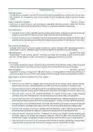 Senior Electrical Engineer Sample Resume Fascinating Resume Electrical Engineer Professional Cv Template Mysticskingdom