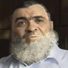 Ahmed Said Khadr ... - Ahmed-Said-Khadr