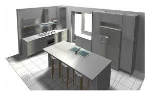 Cool Ways To Organize Ikea Kitchen Design Service Ikea Kitchen Inside Ikea  Home Design Service