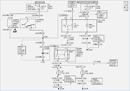 06 gto wiring diagram explore wiring diagram on the net • 06 gto fog light wiring diagram fasett info 68 gto dash wiring diagram 06 gto seat wiring diagram