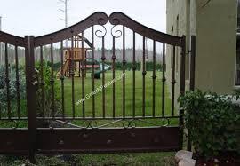 decorative garden gates. Decorative Garden Gates D
