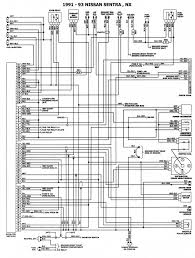 1999 mercury cougar wiring diagram wirdig 2013 nissan fuse box location likewise 99 ford f 350 wiring diagram
