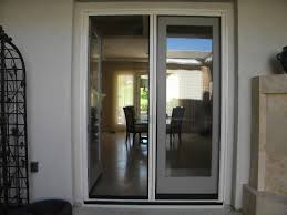 retractable screen doors. Retractable Screen Doors T