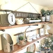 kitchen wall decor farmhouse farmhouse kitchen wall decor medium size of kitchen wall decor rustic farm
