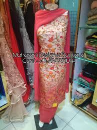 Designer Salwar Kameez Boutique In Bangalore Mdb 11028 Salwar Suit Boutique In Bangalore