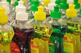 Порошок Автомат для цветного белья смотреть выпуски  Средство для мытья посуды с ароматом лимона