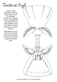 Impressive Fascinating Dark Angel Coloring Pages Crayola Photo On