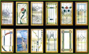 kitchen door designs glass glass door designs for kitchen modern kitchen glass door designs