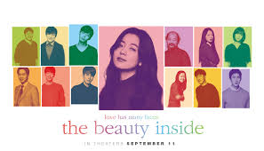 The Beauty Inside Quotes Best of Beauty Inside YeoNiverse Yoo Yeon Seok International Fan Club