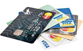 prepaid cards cbaa
