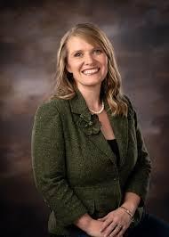 Kristi Cherney   JA Counter