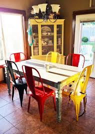 5 Variety White Pedestal Dining Table Shirebaconcom