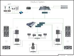 pa system wiring diagram pa image wiring diagram diagram sound system diagram image wiring diagram on pa system wiring diagram