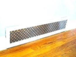 floor register covers home depot art wood wall heat registers creative floor vent covers home depot collection steel register home decor ideas app home