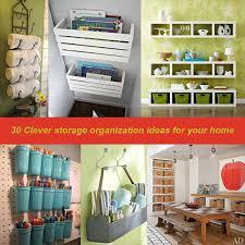 diy bedroom storage pinterest. diy organization ideas | clever storage ideas30 diy bedroom pinterest