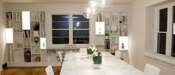 dining room lighting ideas pictures. Choosing Dining Room Lighting Ideas Pictures N