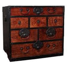 asian furniture korea and cabinets on pinterest amazoncom oriental furniture korean antique style liquor