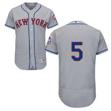 Jersey Mets Wright Wright Jersey Wright Mets Mets