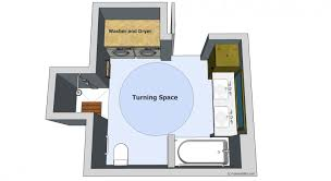 wd farmer house plans elegant handicap accessible house plans wheelchair uk small canada