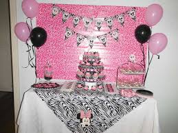 minnie mouse baby shower ideas ba shower ideas minnie mouse theme archives ba shower diy idea