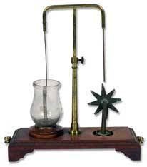 first electric motor invented by michael faraday. Plain Motor To First Electric Motor Invented By Michael Faraday L