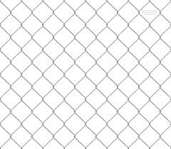 wire fence transparent. Contemporary Fence Wire Fence Transparent With