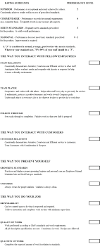 Template: Employee Feedback Questionnaire Template Training ...