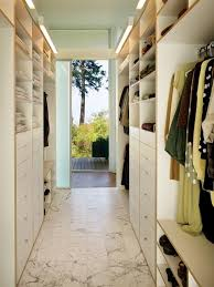 best 25 walk through closet ideas on walk in