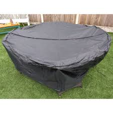 breathable garden furniture covers. Quality Furniture Cover Breathable Garden Covers