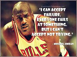 Michael Jordan Quotes New Michael Jordan Quotes 48greetings