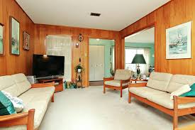 wood paneling living room decorating ideas how to decorate a wood paneled living room living room with wood on how to living room furniture for small spaces