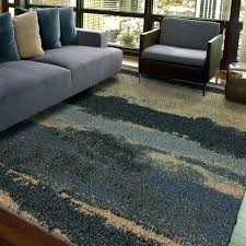 blue and grey area rug grey colored area rugs rug designs blue grey beige area rug