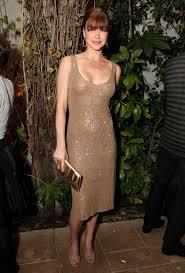 770 best Dress Nude Beige 2 images on Pinterest